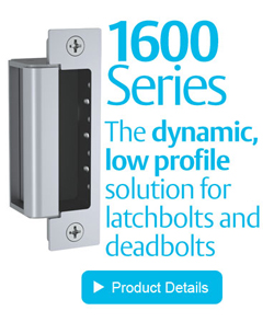 hes 1600 Series Product Details