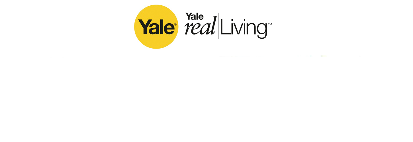 Yale real|Living Look Door Viewer with WiFi and Assure Lock with Bluetooth