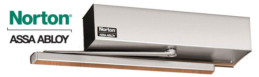 Norton Door Closer 5600 Series