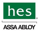 Hes Assa Abloy
