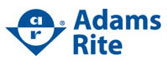 Adams Rite Promotion