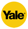 YALE Promotion
