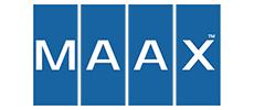 MAAX Hardware