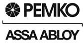 PEMKO | ASSA ABLOY
