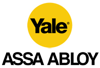 YALE | ASSA ABLOY