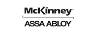 McKinney ASSA ABLOY