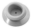 Rockwood Concave Wall Stop