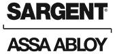 SARGENT | ASSA ABLOY