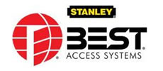 Best Access