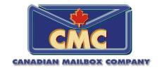 Canadian Mailbox Company