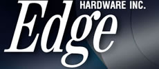 Edge Hardware Inc.