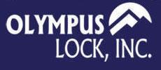Olympus Lock, Inc.