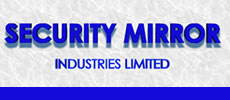 Security Mirror Industries Ltd.